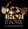 Iron Store